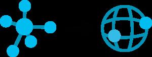 integratie-socsweb.png
