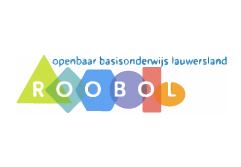 ROOBOL.jpg
