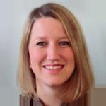 Marieke, implementatiemanager