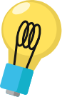 icon-bulb.png
