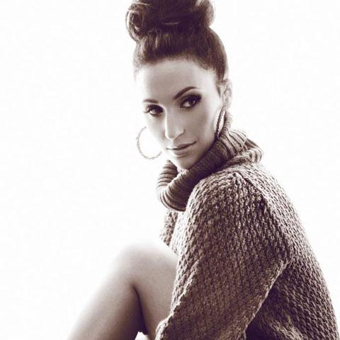 Kelty Sinclair – Dancer