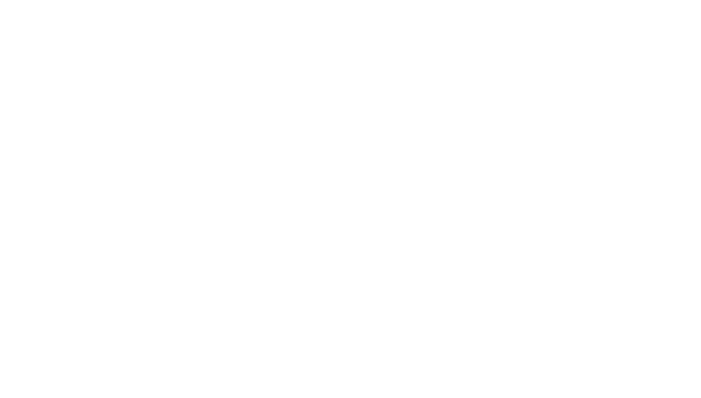 illFX_Entertainment_White_Logo-01.png