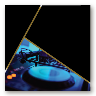 DJ MUSIC -
