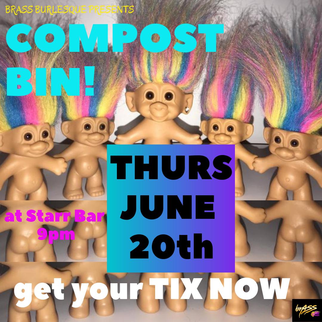 Compost Bin! June.png