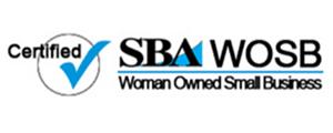 SBA-WOSB.png