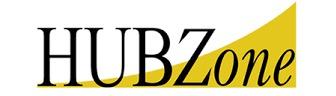 Hubzone logo.jpeg