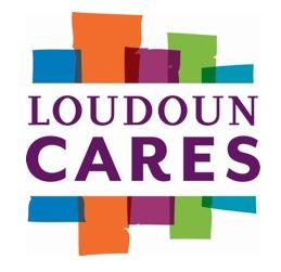 loudoun_cares.jpg
