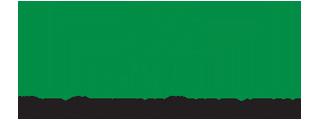 TCF logo.png
