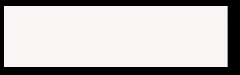 emgage action_white.png