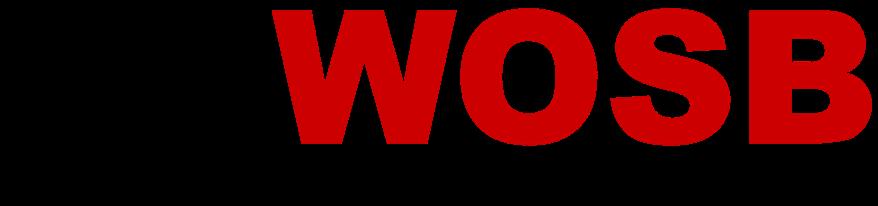EDWOSB-logo.png