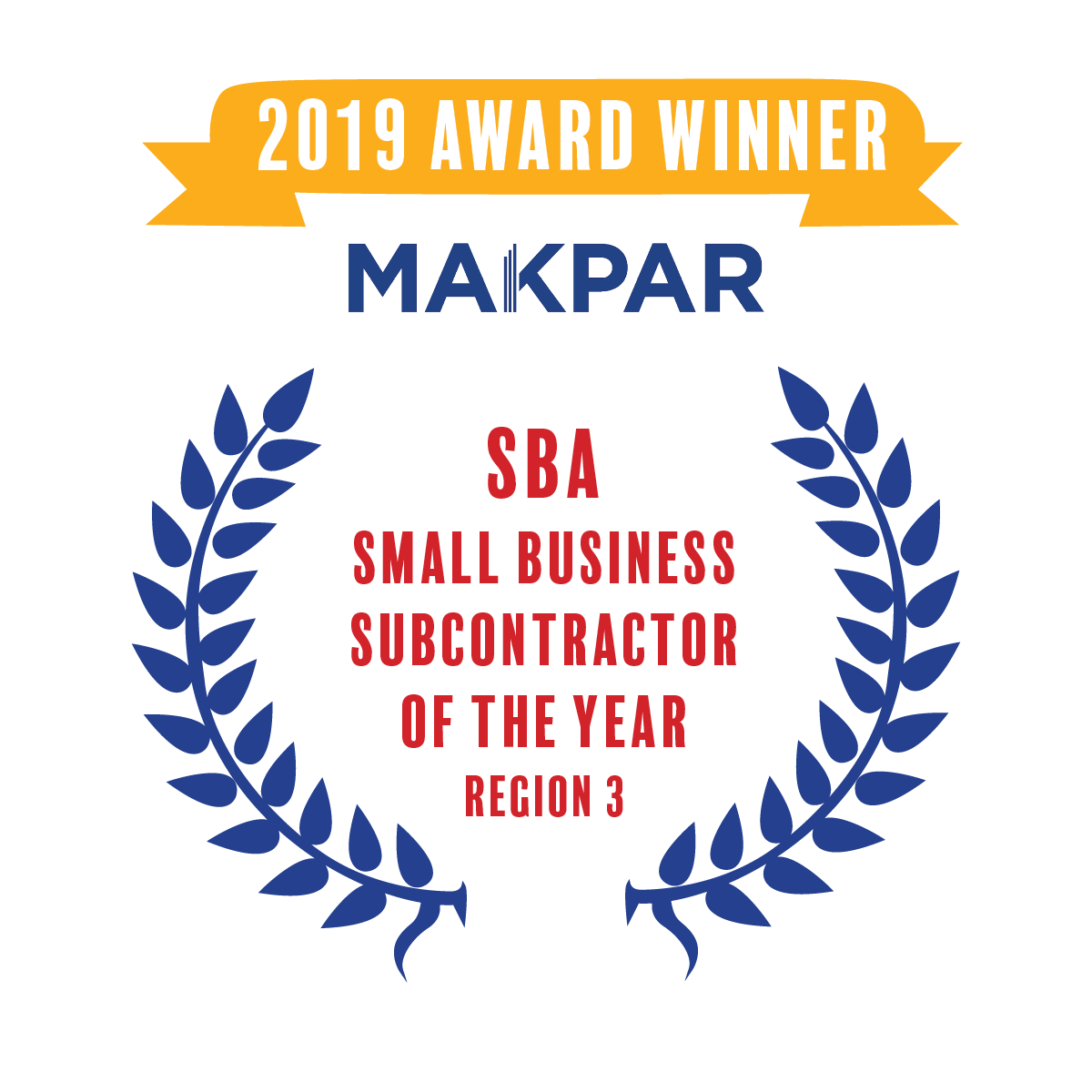 SBA Award Winner_region 3.png