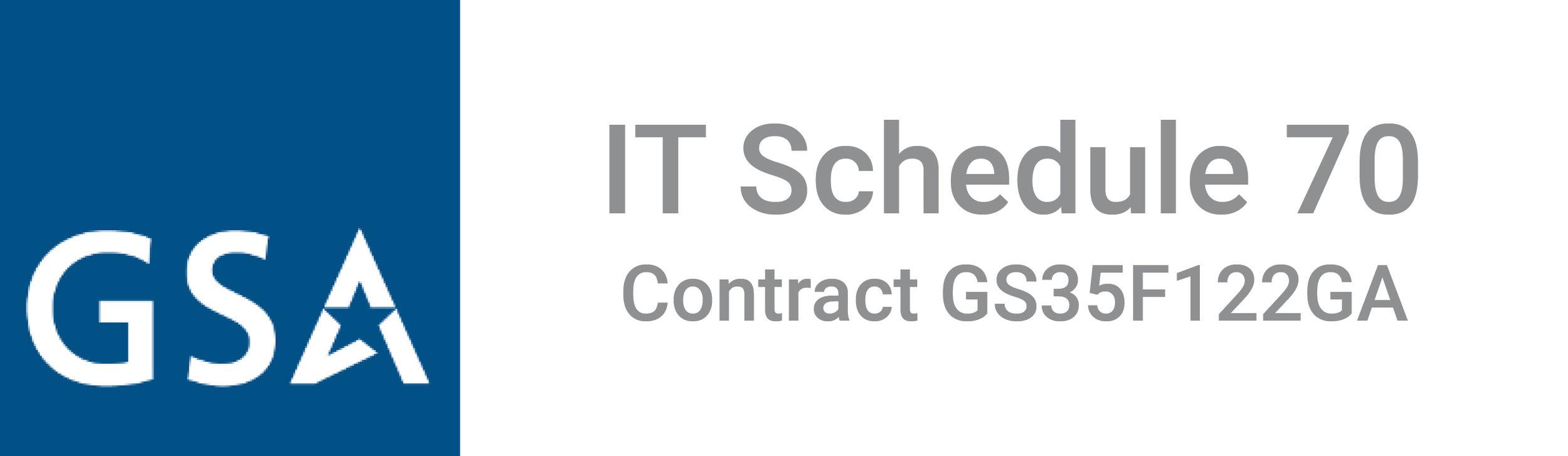 GSA contract.jpg