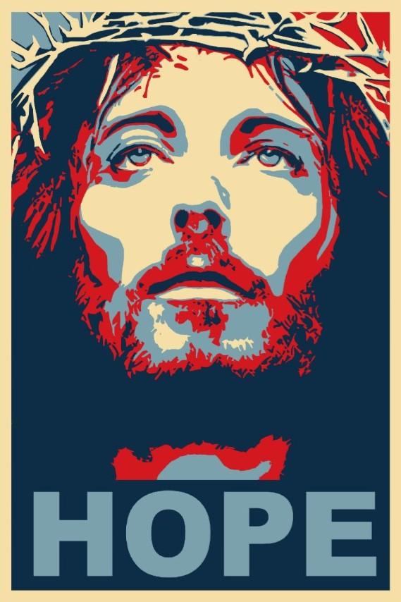 jesus_christ_hope_postcard-r5b8e2c577d92456390162562db68e1ed_vgbaq_8byvr_1024.jpg