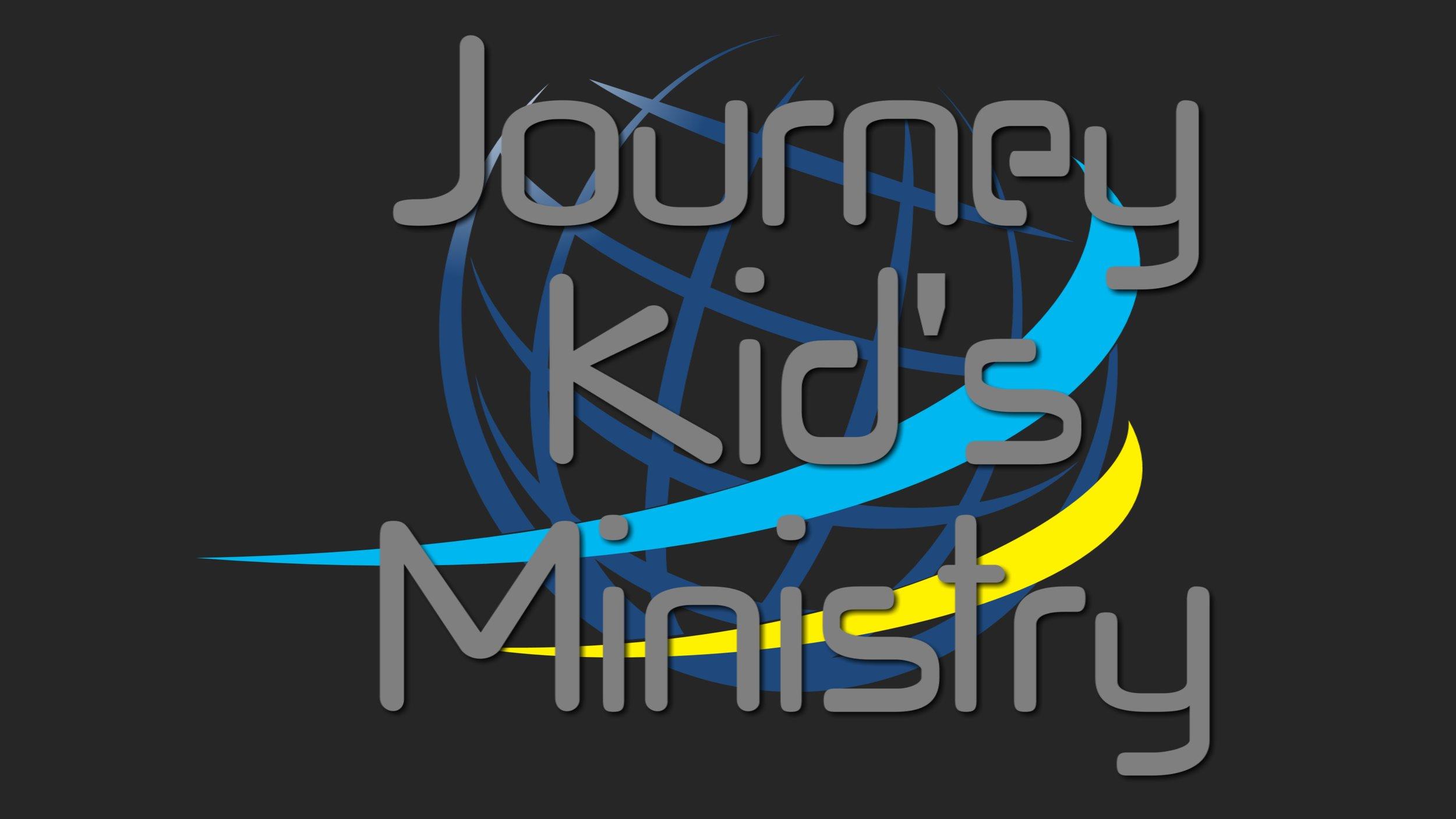 Journey kids.jpeg