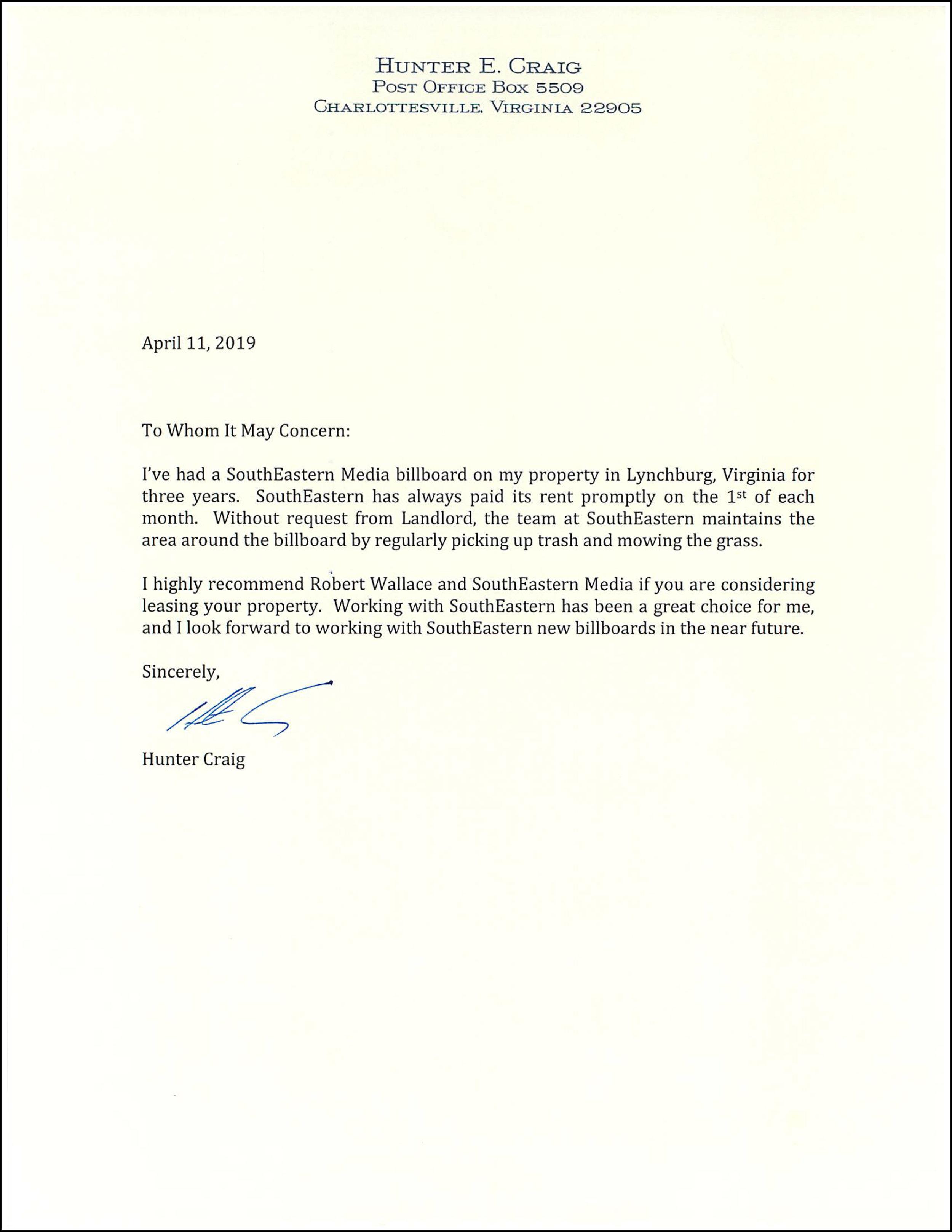 Recomendation Letter 2.jpg