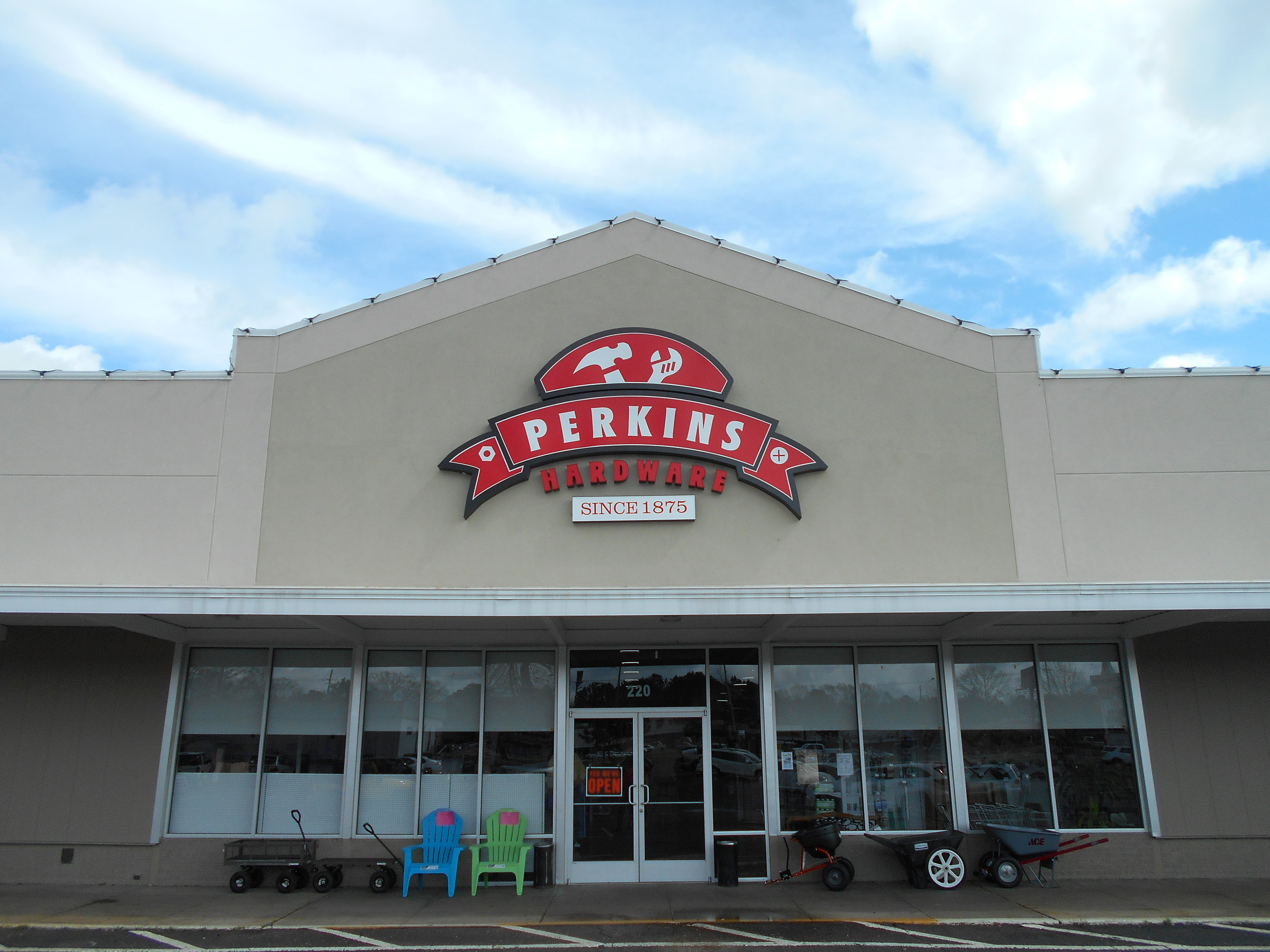 Perkins Hardware_535 Brookway Blvd_Brookhaven, MS (Old Site) (11).JPG
