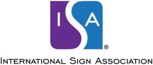 International-Sign-Association-300x128.jpg