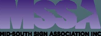 mssa_logo_2017.png