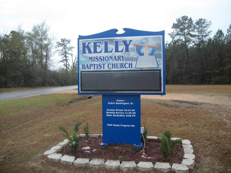Kelly+Baptist+Church,+Osyka,+Ms+002.jpg