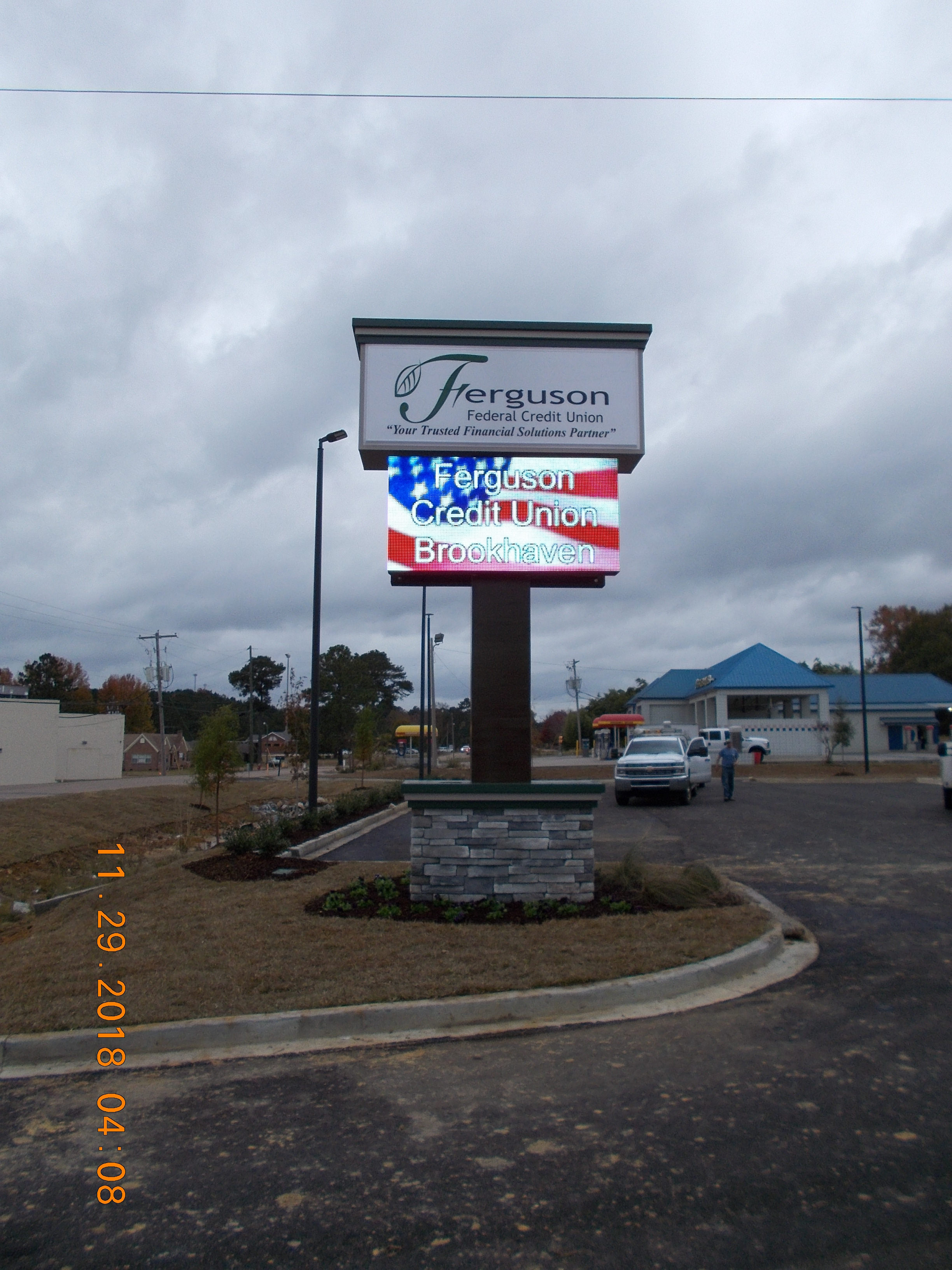 Ferguson Federal Credit Union_550 Highway 51 Suite C_Brookhaven, MS (16).JPG