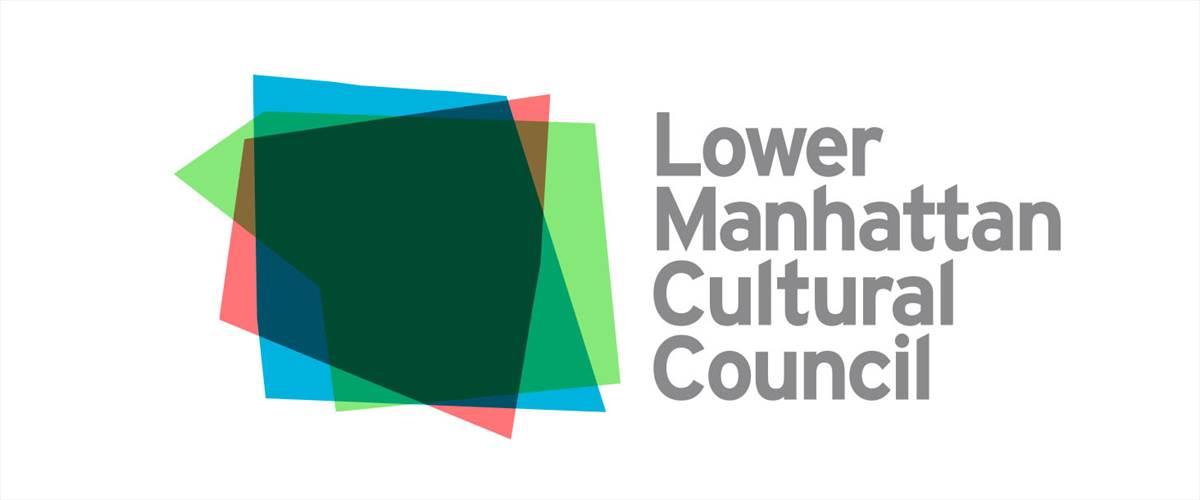 LMCC Color Logo.jpg