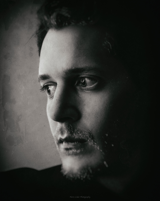 Pierre Lidar headshot.jpg