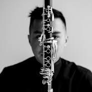John Hong clarinet.jpg