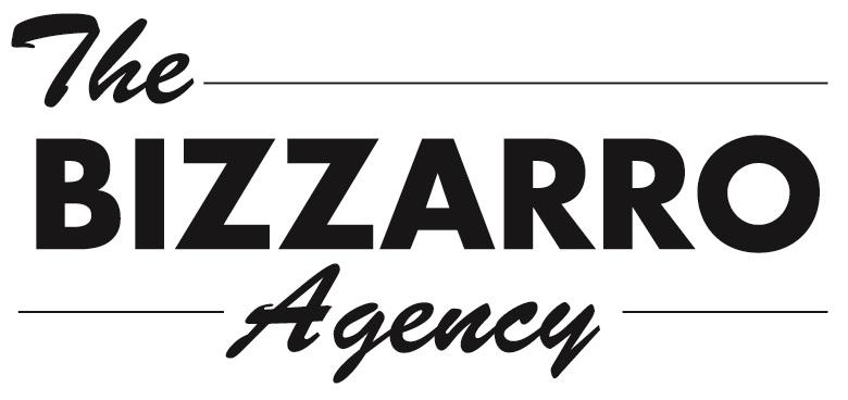 Bizzarro Agency Logo black.jpg