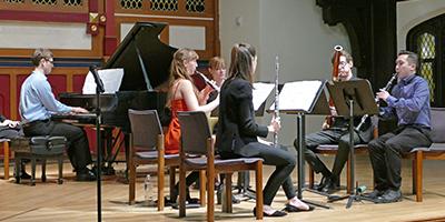 Woodwind Quintet concert.png
