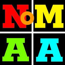 Nomaa.jpg
