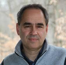 Joel Hoffman.jpg