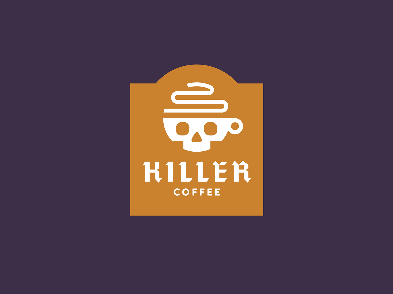 killer_coffee1.png
