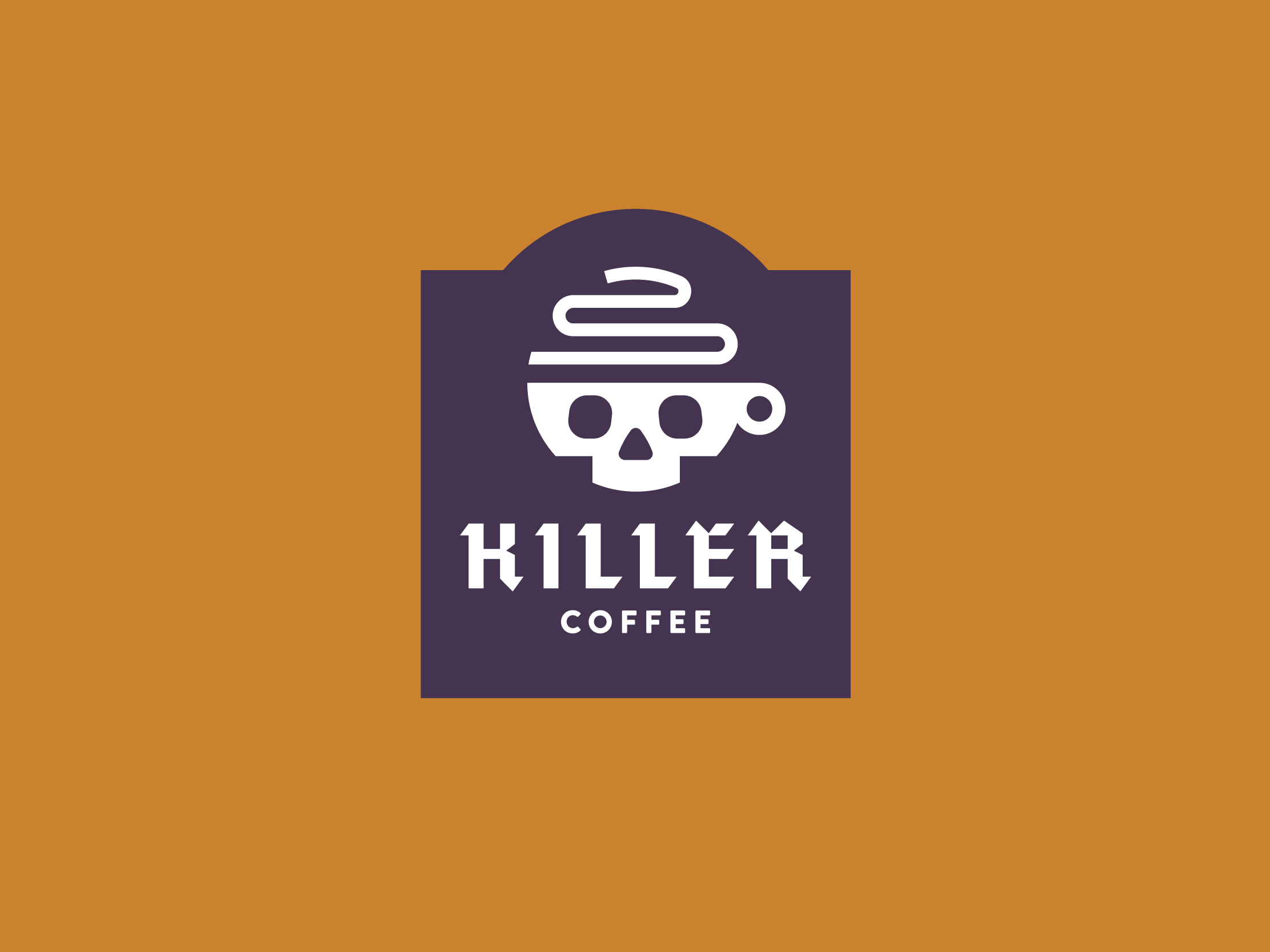 killer_coffee2.png