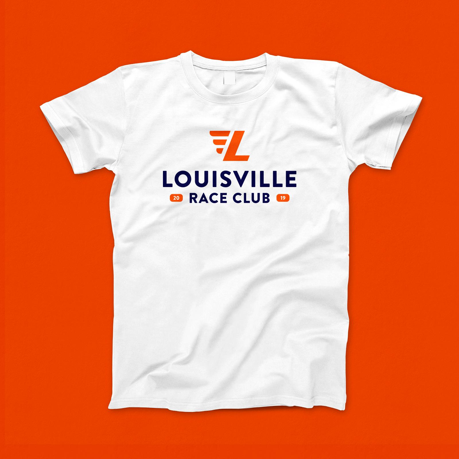 lrc-shirt.png