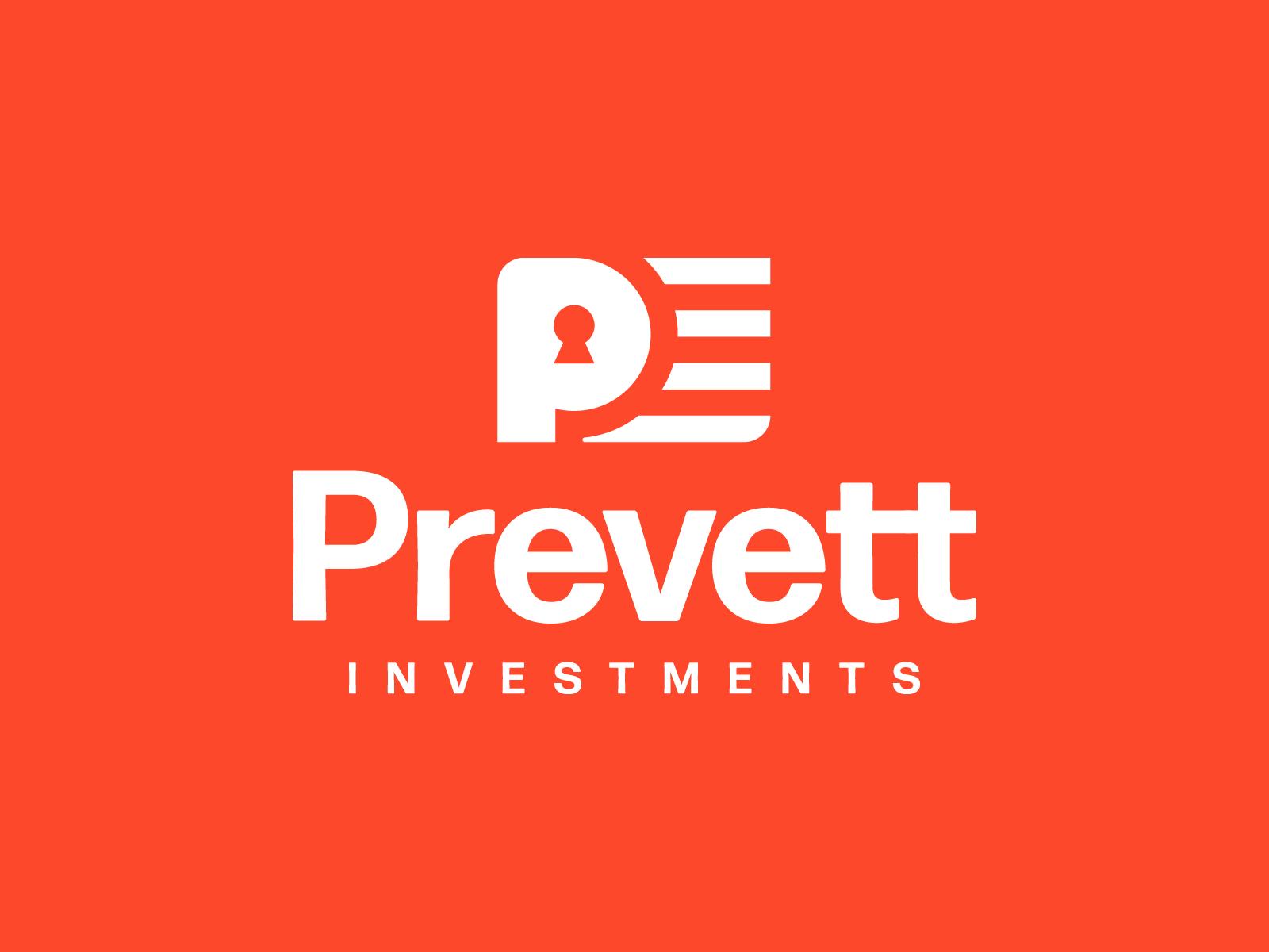 prevett1.png