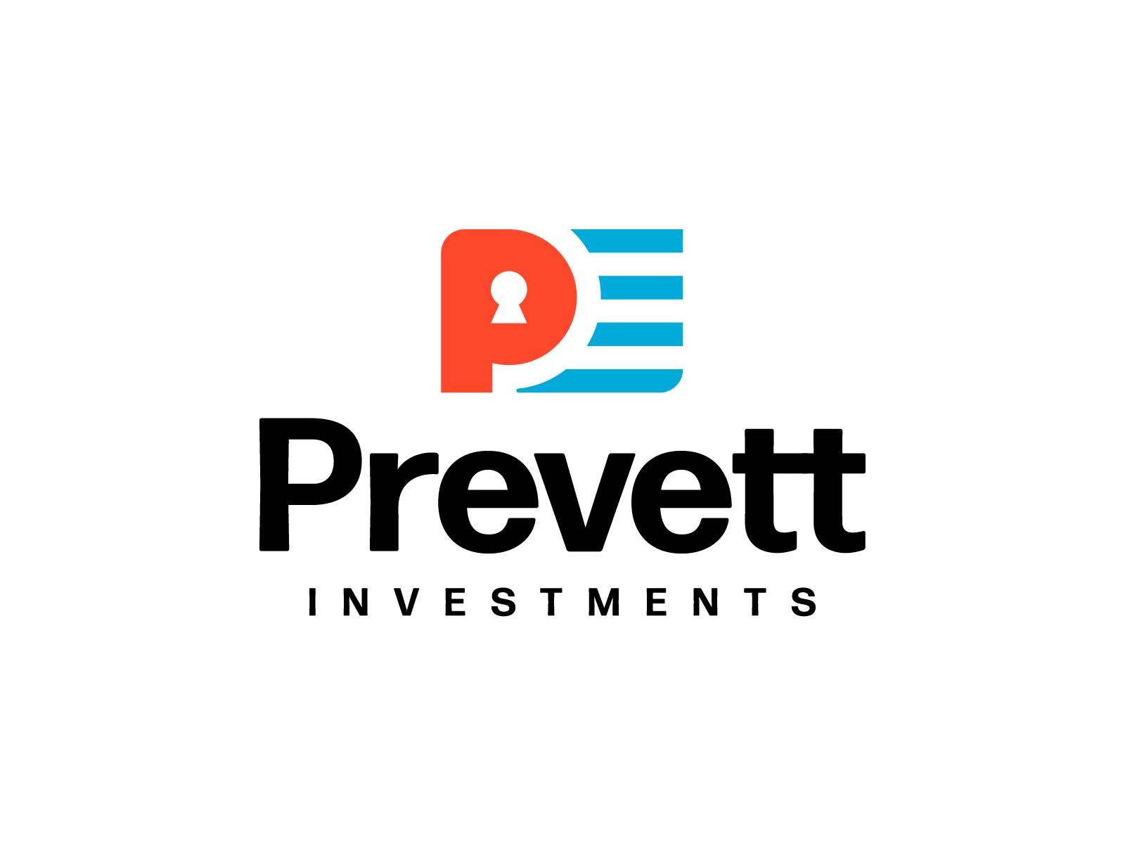 prevett2.png