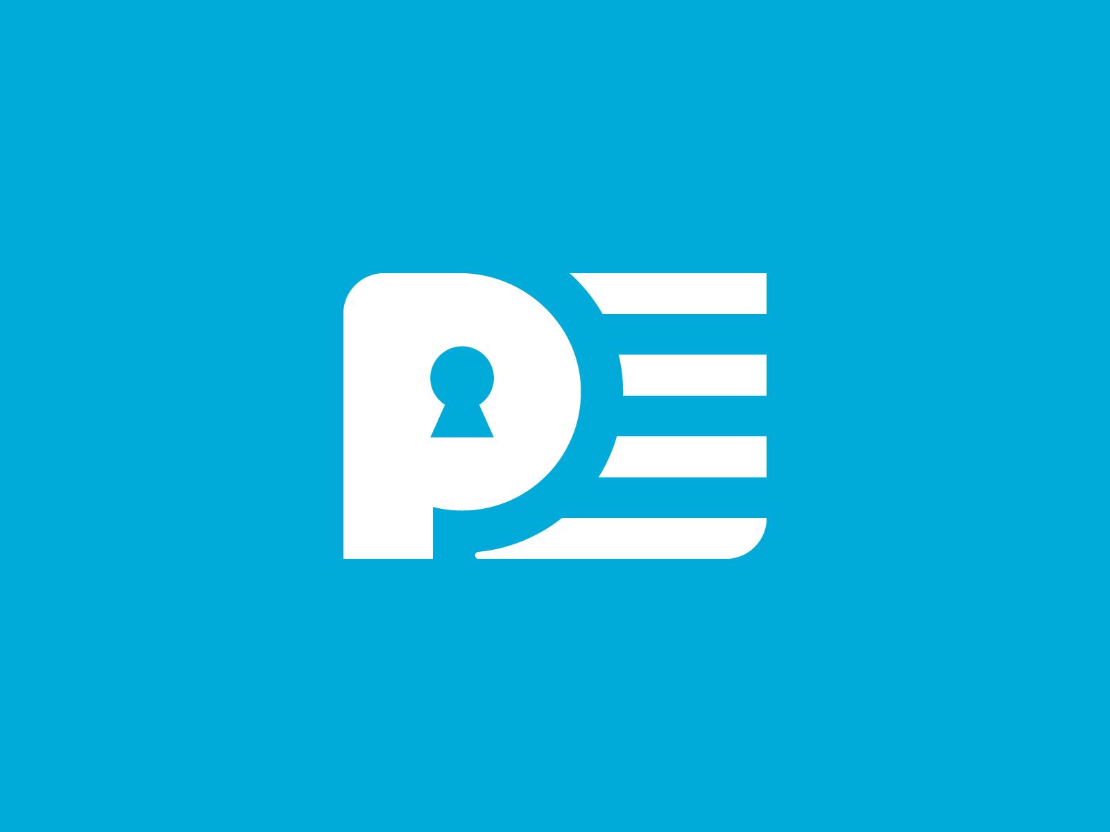prevett4.png