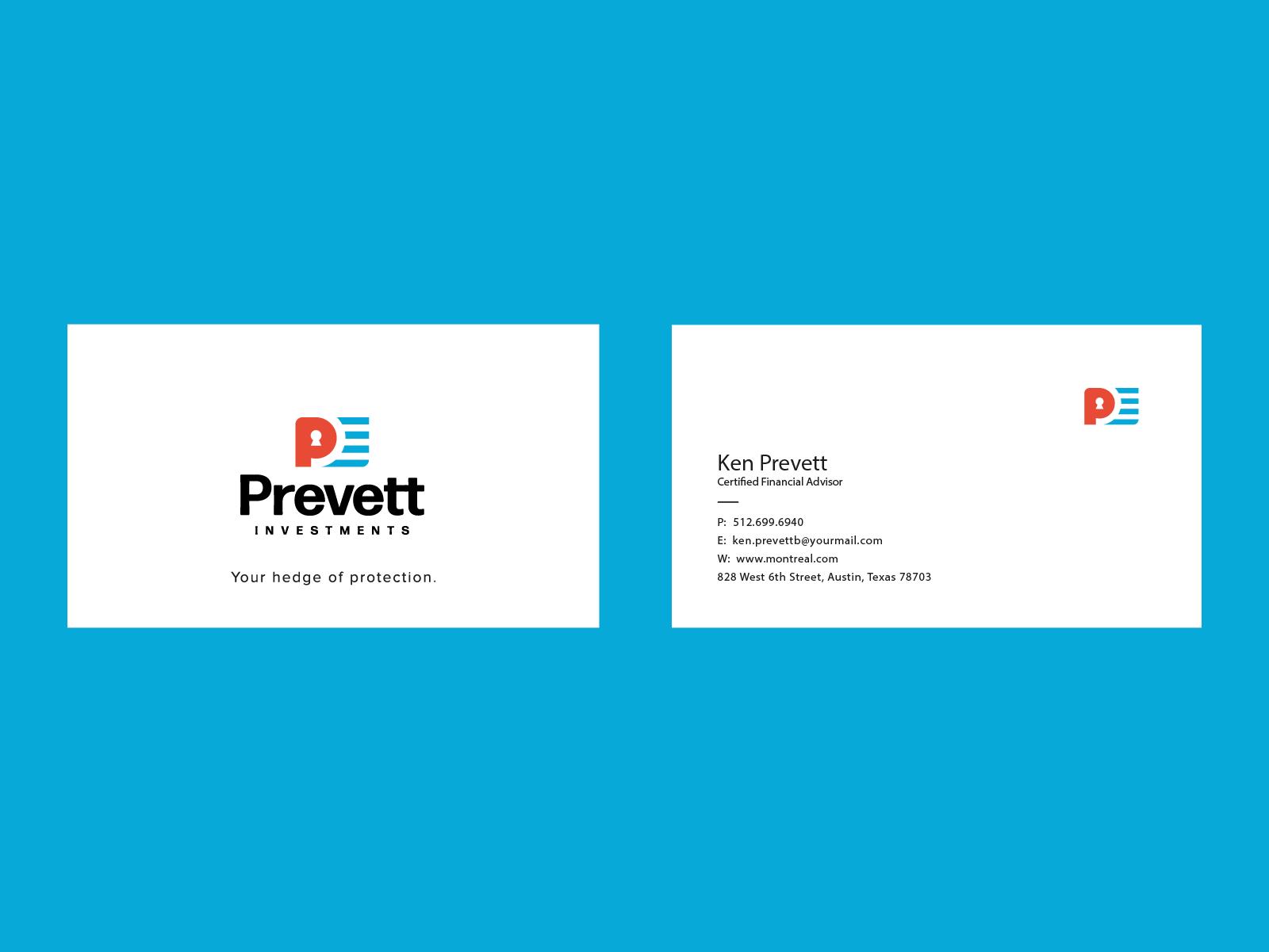 prevett5.png