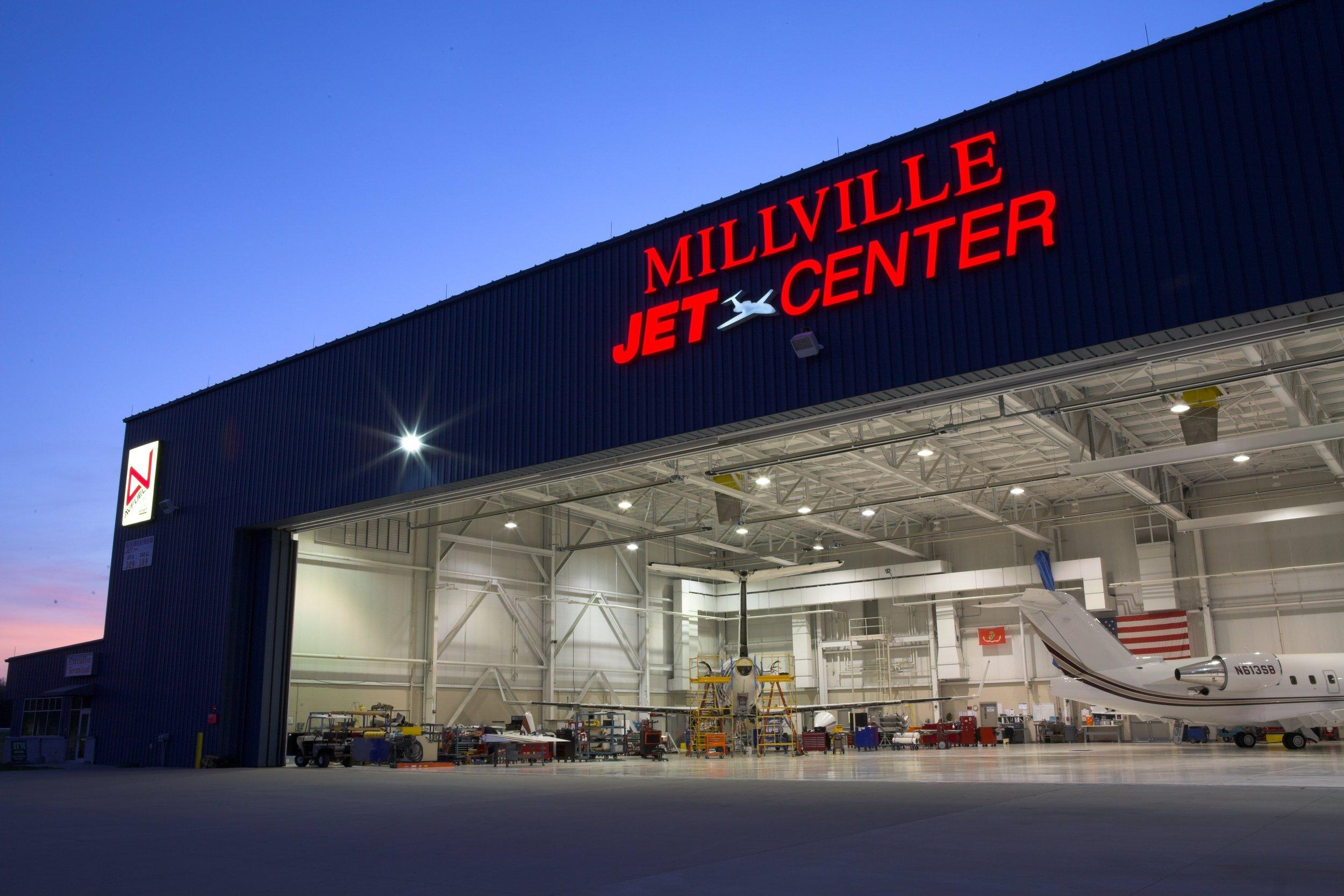 Millville Jet Center.jpg