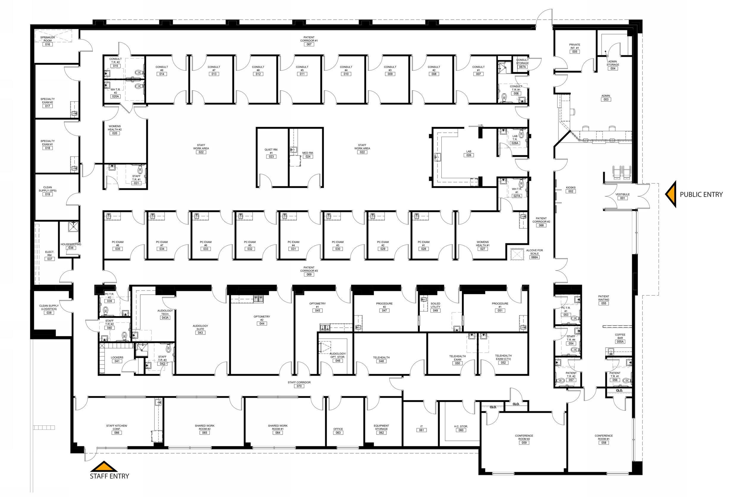 VCC Floor Plan Page 002.jpg