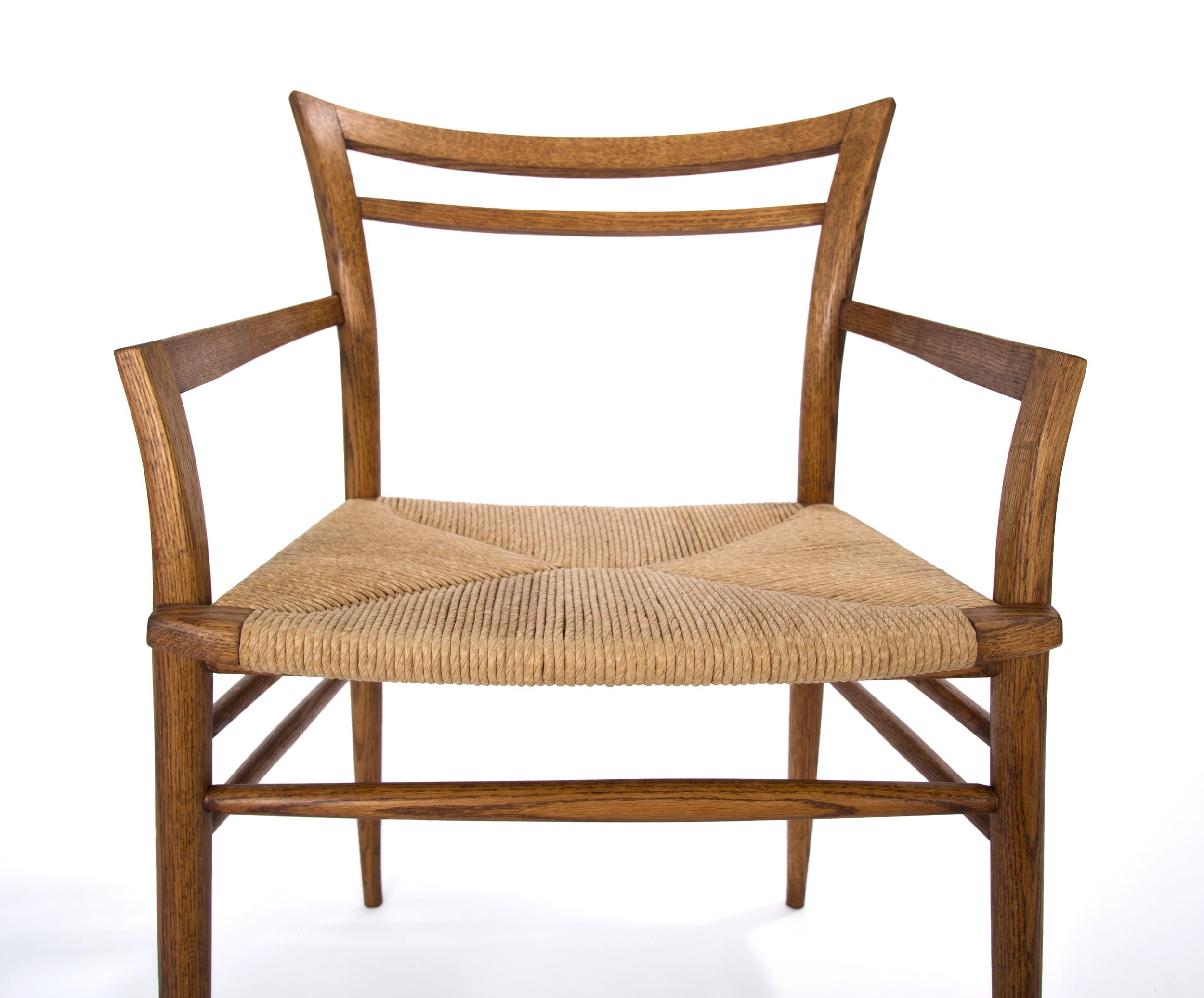 Chair 2-close-up.jpg