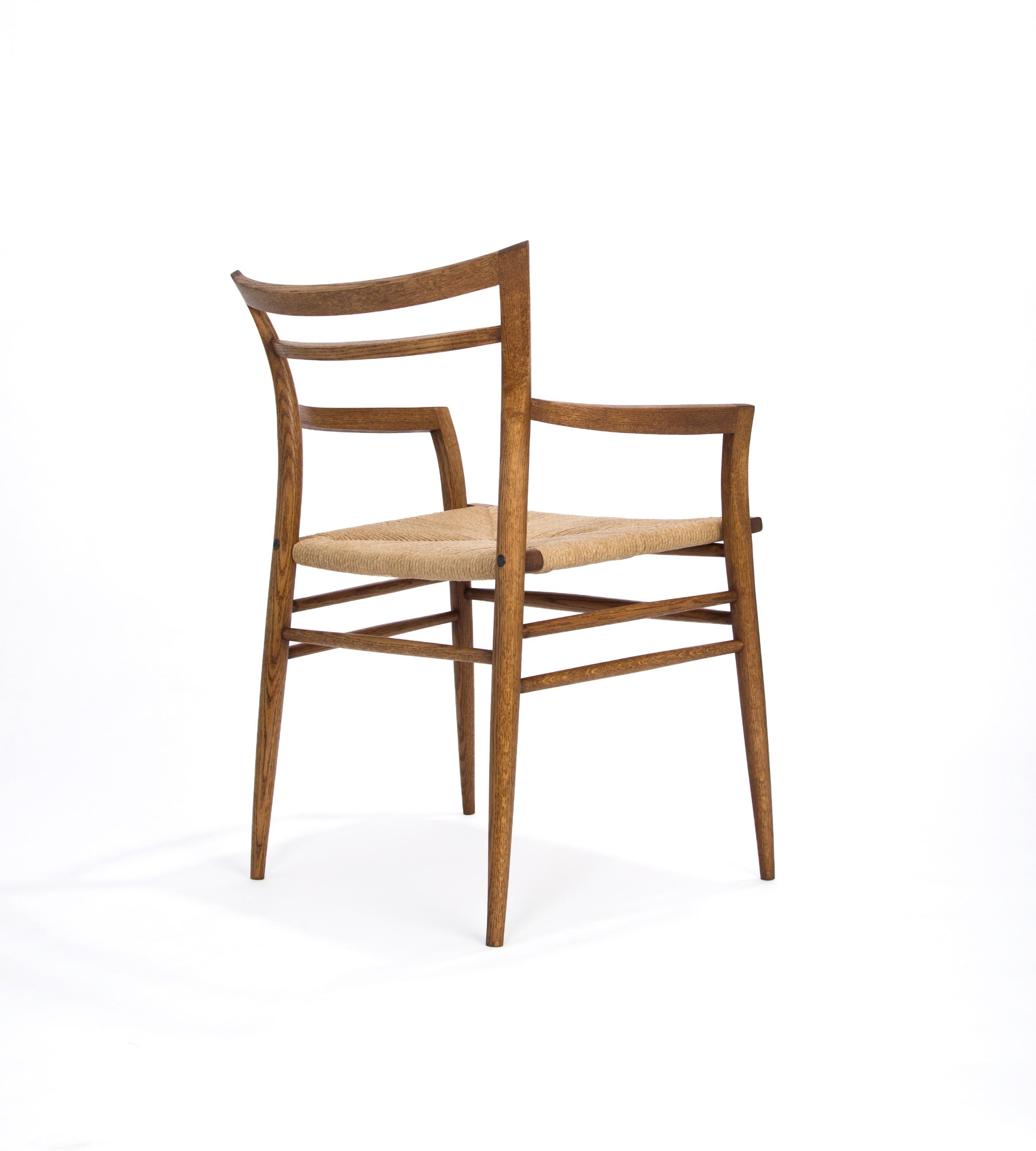 Chair2-3Quart-view.jpg