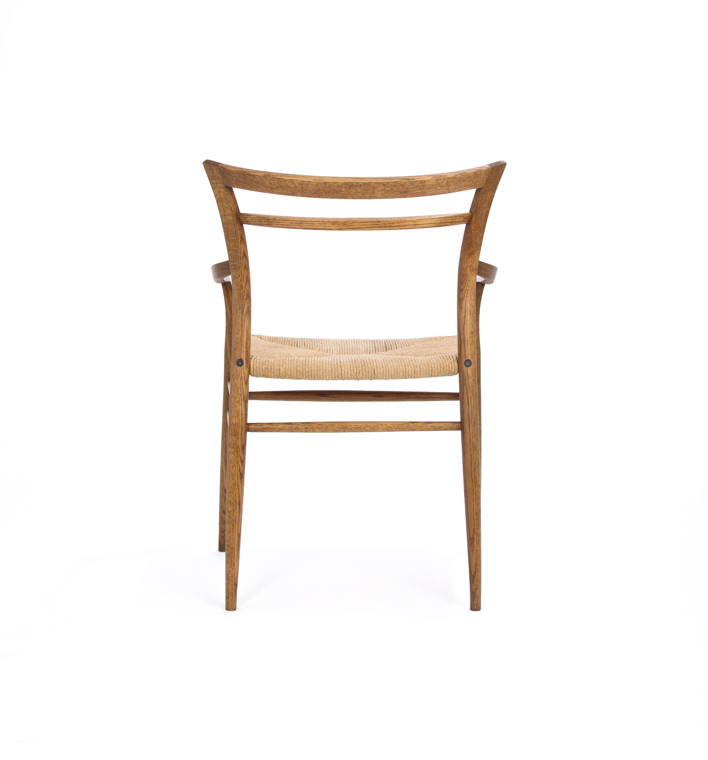 Chair2-rear-view.jpg