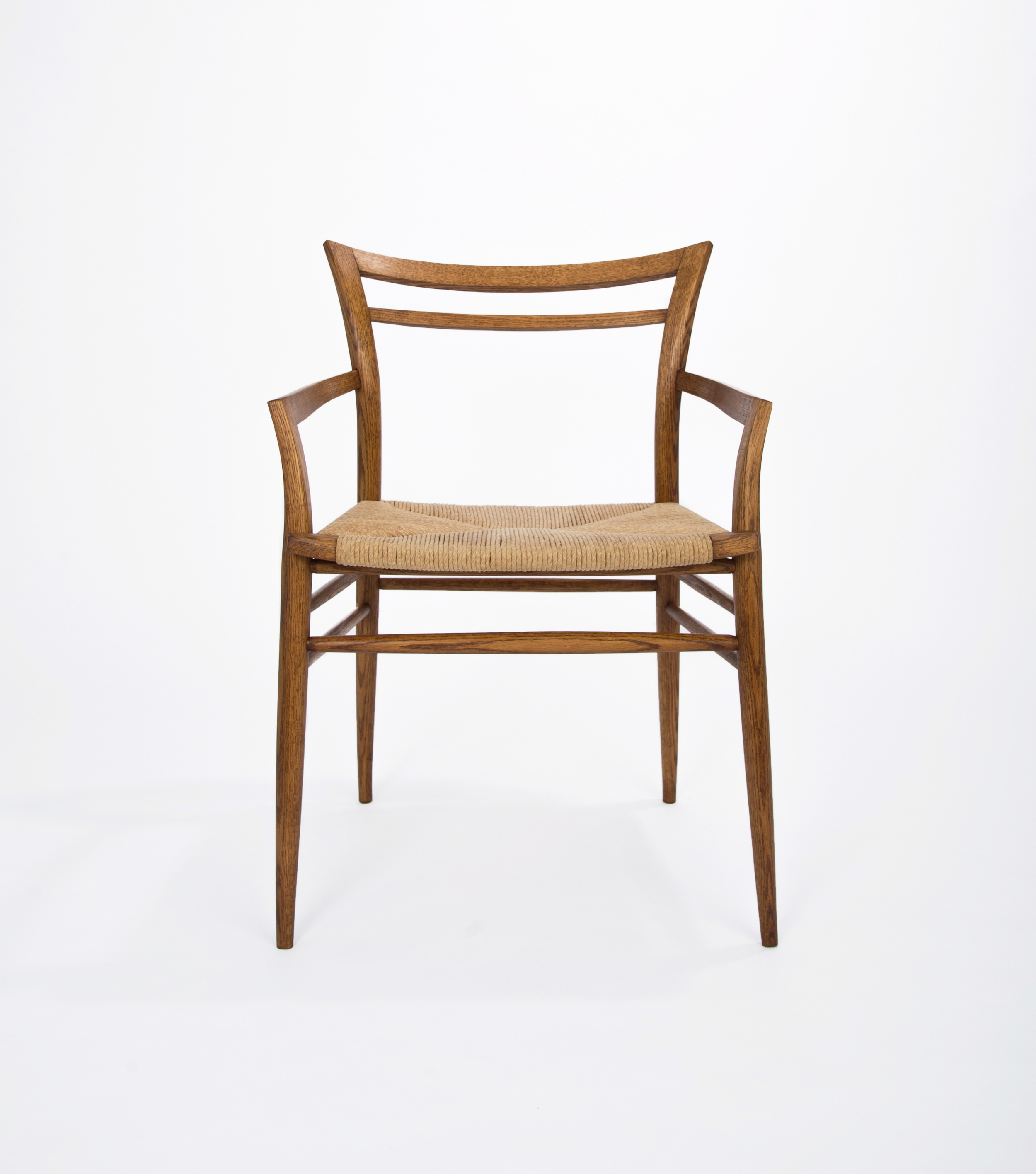 Mid Century Modern Dining Chairs Contemporary Dining