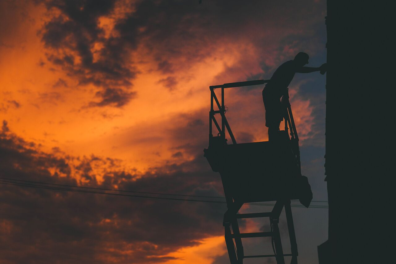 sunset lift LL.jpg