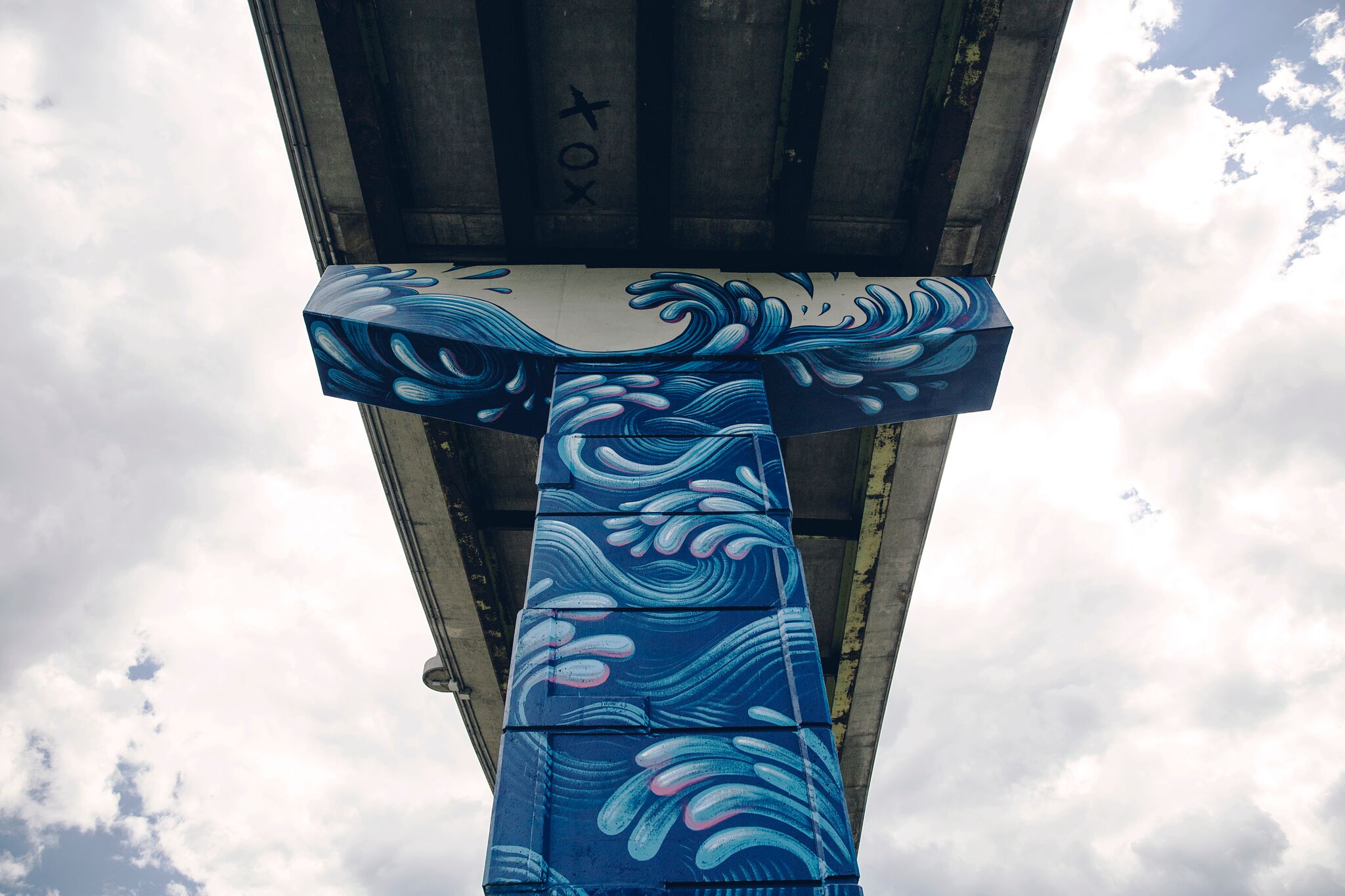 Pillar don river.jpg