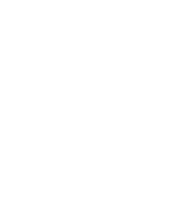 Logo Argentino de Laser YCB White.png