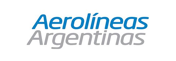 AEROLINEAS ARGENTINAS OK.jpg