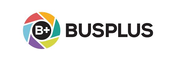 BUSPLUS.png