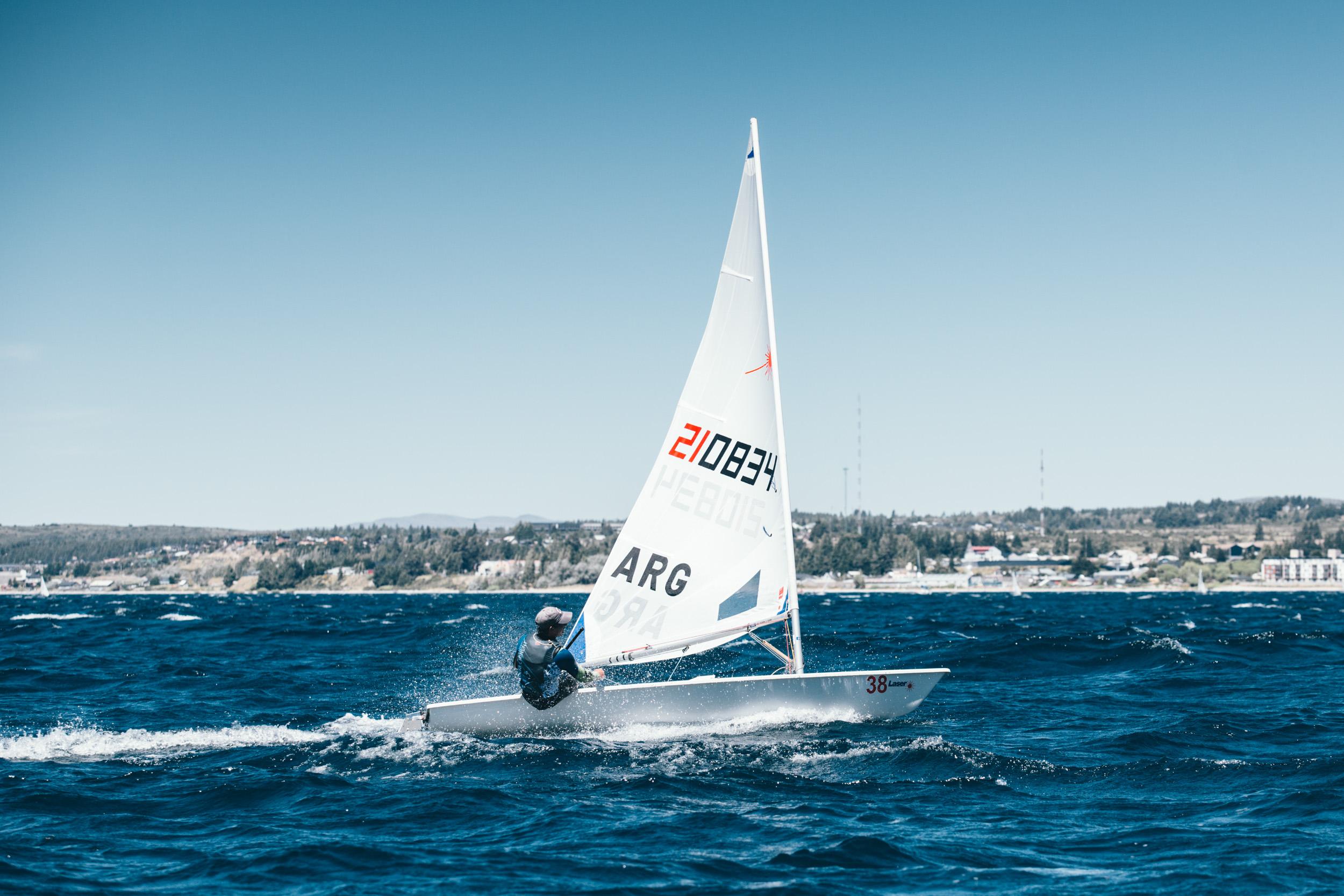 BAF2018_21 ARG Laser 2018_1-445.jpg